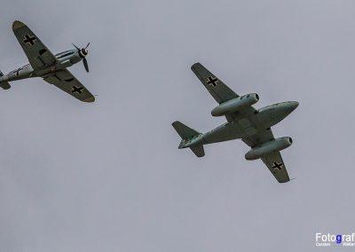 Airshow Berlin 2012 40