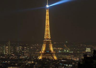 Paris, 15.2.-16.2.2013