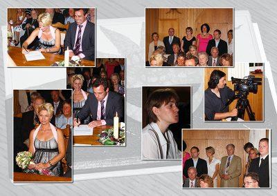 Seite 08-09
