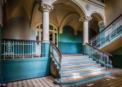 Beelitz Wohnhaus MK 003
