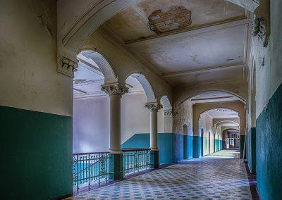 Beelitz Wohnhaus MK 004