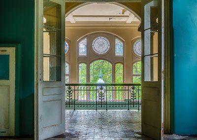 Beelitz Wohnhaus MK 005