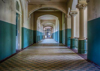 Beelitz Wohnhaus MK 006