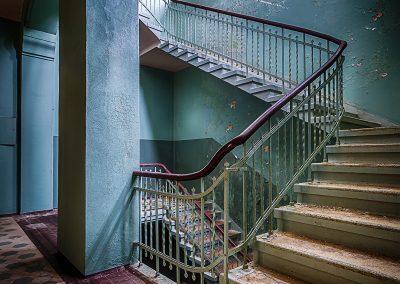 Beelitz Wohnhaus MK 007