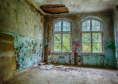 Beelitz Wohnhaus MK 009