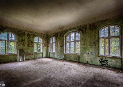 Beelitz Wohnhaus MK 012