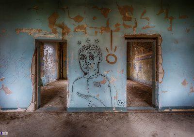Beelitz Wohnhaus MK 013