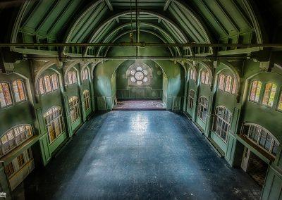 Beelitz Wohnhaus MK 015