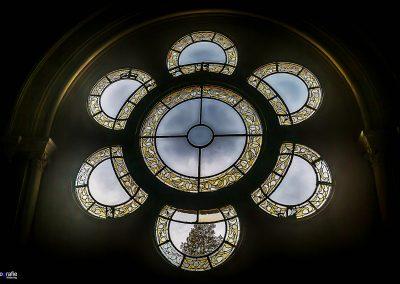 Beelitz Wohnhaus MK 016
