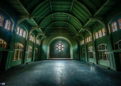 Beelitz Wohnhaus MK 017