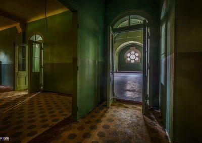 Beelitz Wohnhaus MK 018
