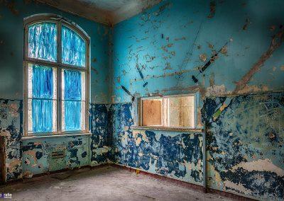 Beelitz Wohnhaus MK 021
