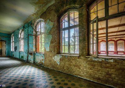Beelitz Wohnhaus MK 022