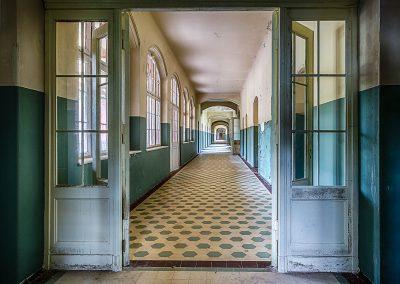 Beelitz Wohnhaus MK 025