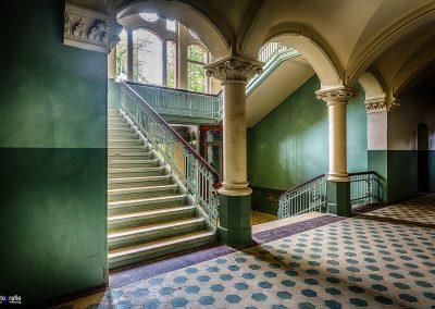 Beelitz Wohnhaus MK 026