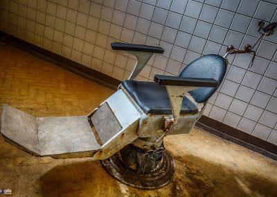 Beelitz Wohnhaus MK 028