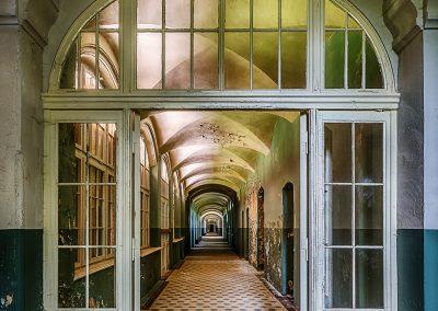 Beelitz Wohnhaus MK 030