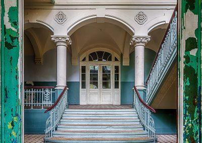 Beelitz Wohnhaus MK 031