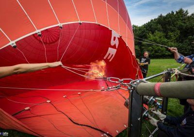 Ballonfahrt 018