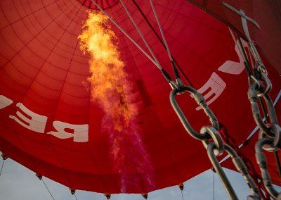 Ballonfahrt 061