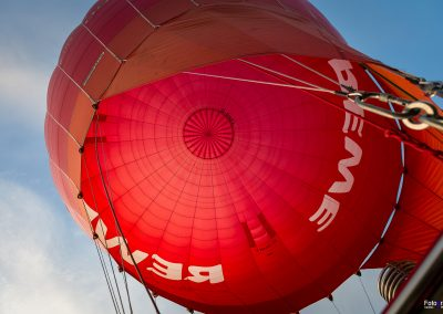 Ballonfahrt 096