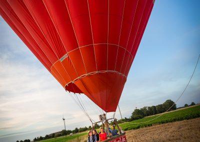 Ballonfahrt 097