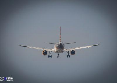Flight 03