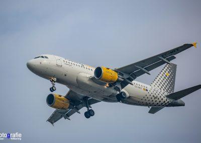 Flight 04